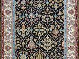 Typical Persian Rug Sizes Black Persian Rug oriental Turkish Carpet Silk Rug Tabriz Rugs