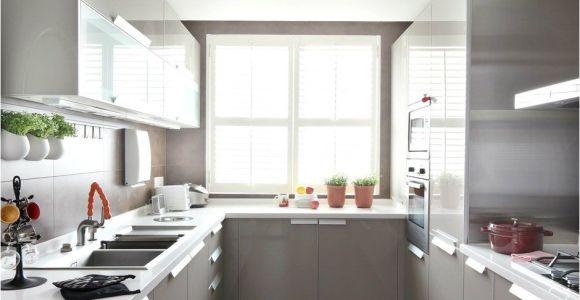U Shaped Kitchen Ideas Best Small U Shaped Kitchens Ideas