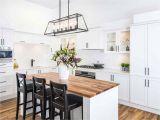 U Shaped Kitchen Ideas Wondrous U Shaped Kitchen Designs with Breakfast Bar