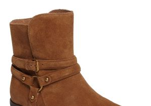 Uggs nordstrom Rack Ugg Kelby Suede Boot Suede Boots nordstrom and Free Shipping