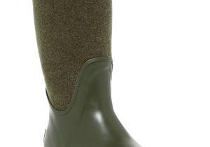 Uggs nordstrom Rack Ugg Reignfall Waterproof Uggpuretm Lined Rain Boot Rain Boot and
