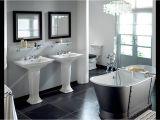 Uk Bathrooms.com Imperial Bathrooms Best Of British From Ukbathrooms