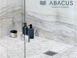 Uk Bathrooms.com Latest Design & Product News From Ukbathrooms