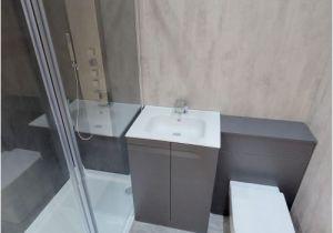 Uk Bathrooms Darlington Decor Cladding Direct Archives Bathroom Cladding Direct