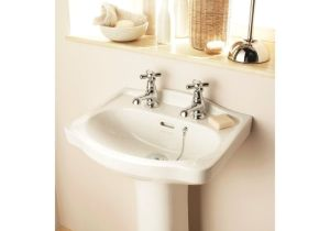 Uk Bathrooms Darlington Heritage Rhyland Bathroom Suite Darlington Showroom