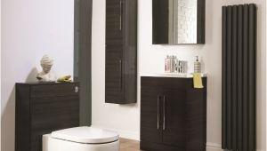 Uk Bathrooms Delivery Vida Bathrooms