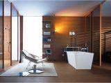 Uk Bathrooms Hansgrohe Hansgrohe