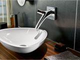 Uk Bathrooms Hansgrohe Hansgrohe Taps Shower Valves German Quality & Design