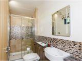 Uk Bathrooms Hg4 1qw 2 Bed Detached House for Sale In Cedar Retreats West