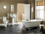 Uk Bathrooms Ltd Traditional Bathrooms Scunthorpe