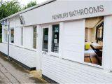 Uk Bathrooms Newbury Tap Into Knowledge Of Bathrooms Newbury Weekly News