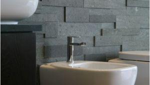 Uk Bathrooms Returns Stone Federation Gb Stone Gallery