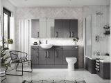 Uk Bathrooms Store Trend Grey Bathroom Ideas