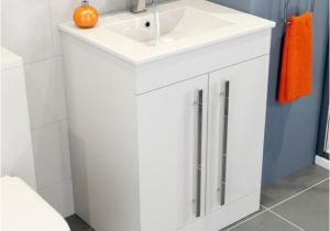 Uk Bathrooms Vanity Units Bathroom Vanity Units Plumbworld