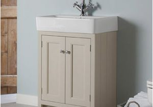 Uk Bathrooms Vanity Units Buy Bathroom Furniture Freestanding & Wall Mounted