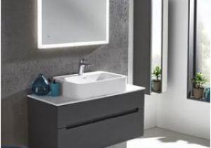 Uk Bathrooms Vanity Units Freestanding and Wall Hung Bathroom Furniture