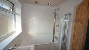 Uk Bathrooms Villeroy and Boch Villeroy and Boch Contemporary Bathroom Wirral