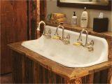 Uk Bathrooms Vintage 16 Great Vintage Style Bathroom Renovation Examples