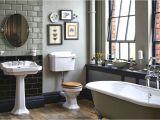Uk Bathrooms Vintage Plete Bathroom Suites In Stock at Bathroom City