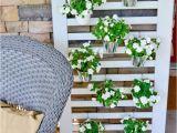 Uline Benches 21 Best Garden Images On Pinterest Backyard Ideas Garden Ideas