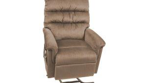 Ultra Comfort Lift Chair Uc542 Parts Ultra Comfort Uc542 Junior Petite Lift Chair Recliners La