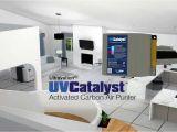 "Ultravation Uv Light Introduction to the Ultravationa Uvcatalysta""¢ Youtube"