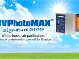 "Ultravation Uv Light Introduction to the Ultravationa Uvphotomaxa""¢ Signature Series Youtube"