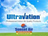 Ultravation Uv Light Uv Lights and why You Need them Youtube