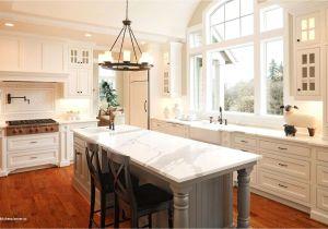 Under Counter Lighting Lowes Sensational Design Your Own Kitchen Lowes Best Kitchen island Design