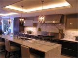 Under Counter Lighting Lowes soffit Lighting In Kitchen Lowes Moreno Valley Kitchen Design