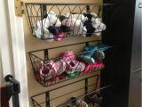 Under the Bed Shoe Rack A 88 Ideas Para Guardar Zapatos A Stop Desorden Pinterest