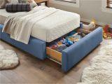 Under the Bed Shoe Rack Under Bed Shoe Storage Ideas
