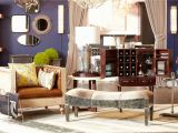 Unfinished Furniture Ct Bare Wood Furniture