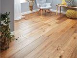 Unfinished Hardwood Flooring Nashville Tn Harlech Smoked Oak Flooring Pinterest Stability and Smoking