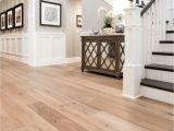 Unfinished Hardwood Flooring Nashville Tn Old World Oak Hardwood Floors Home Pinterest Oak Hardwood