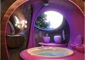 Unique Bathtub Designs 6 Amazing Bathtubs You Have Ever Seen