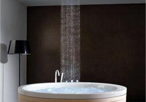 Unique Bathtub Designs 9 Round Baths Bathroom Remodeling Ideas