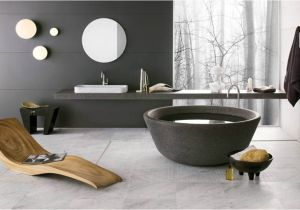 Unique Bathtub Designs the Need Of Modern Bathroom Sinks In Your House Midcityeast