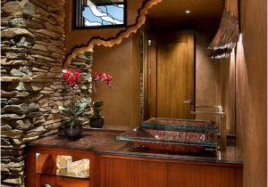 Unique Bathtub Designs Unique Bathroom Mirrors