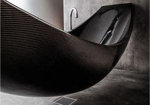 Unique Bathtub Designs Unique Tubs for Bath Time Pleasures