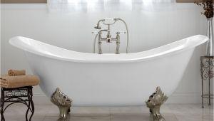 Unique Bathtubs for Sale Bathroom Bear Claw Tub for Inspiring Unique Tubs Design