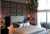 Unique Bedroom Sets Unique Bedroom Furniture Luna Design Works