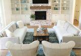 Unique Bedroom Sets Unique Living Room Furniture Decorating Ideas