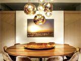 Unique Sewing Furniture Unique Of Diy Table top Photograph Artsvisuelscaribeens Com