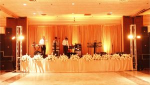 Up Lighting for Weddings Led Uplighting Mercury sound Lighting Www Mercurysl Com event