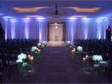 Up Lighting for Weddings Up Lighting Wedding Democraciaejustica