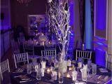 Up Lighting for Weddings Uplighting In 2018 Receptions Pinterest Diy Centerpieces