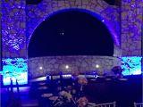 Up Lighting for Weddings Uplighting Shane Megans Wedding Pinterest Weddings