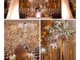 Up Lighting for Weddings Wedding Light Decoration Ideas Elegant Purple Christmas Tree Lights