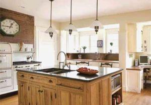 Updated Kitchen Ideas Elegant Kitchen Updates Release